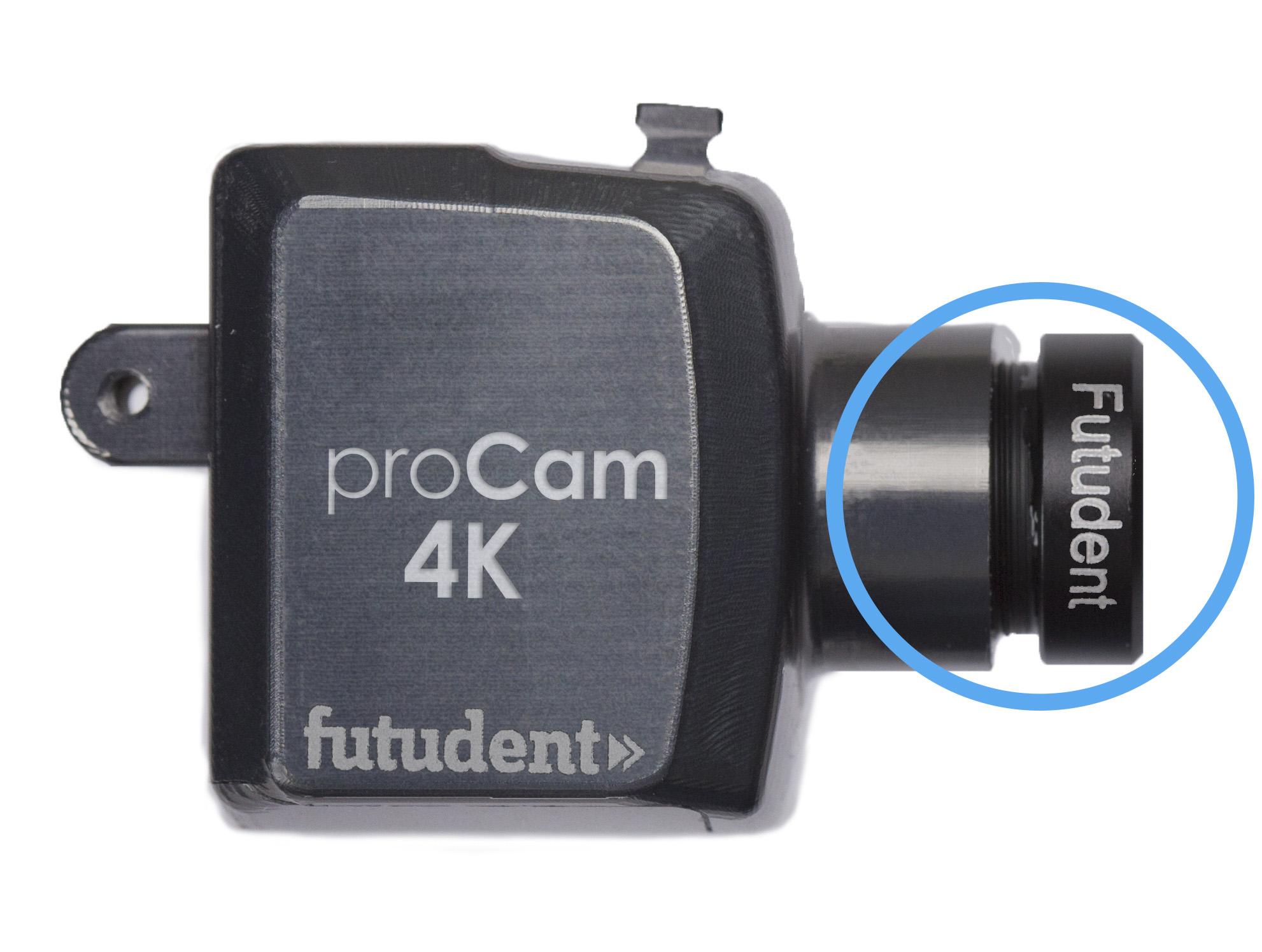 25mm UltraHD Lens.jpg