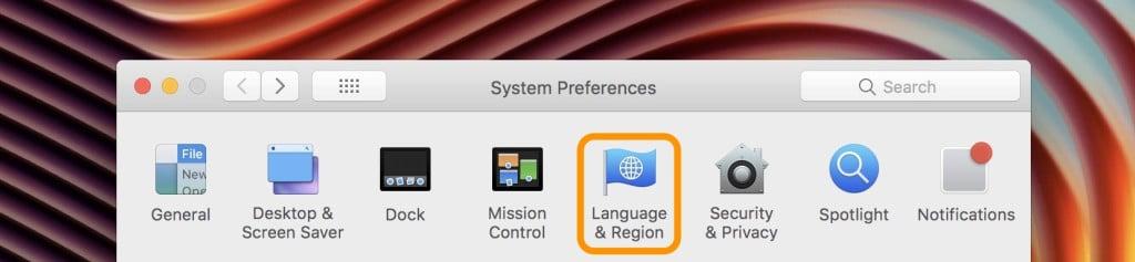 mac-how-to-change-language-region-1