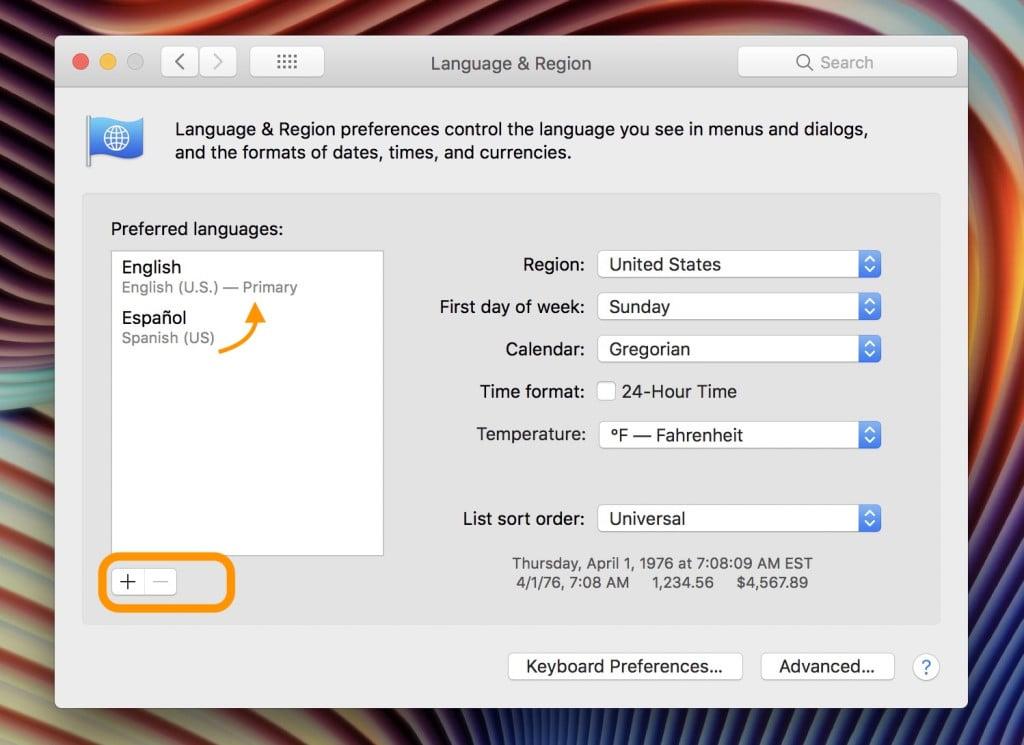 mac-how-to-change-language-region-2