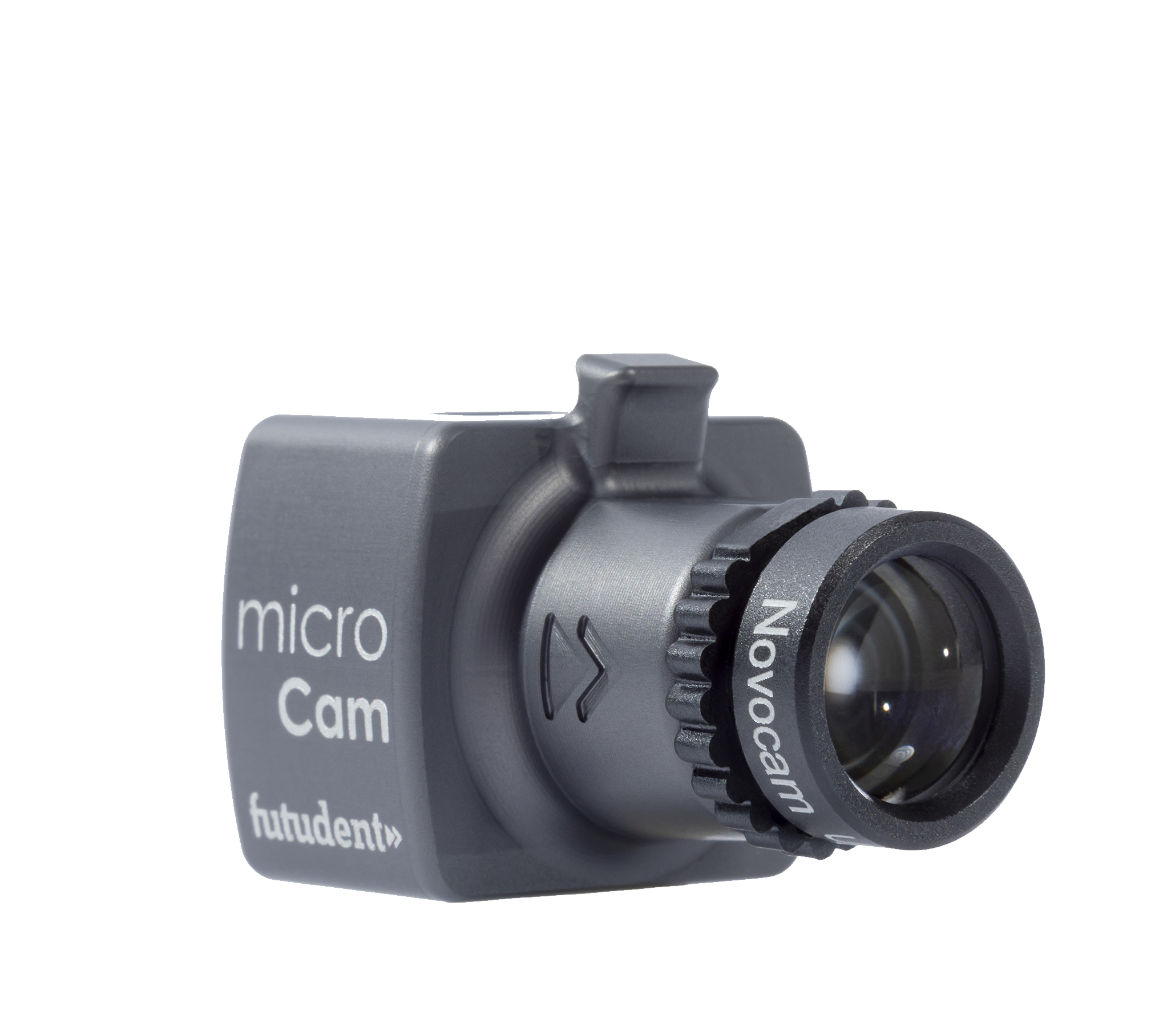 microCam - Aug 2018.png