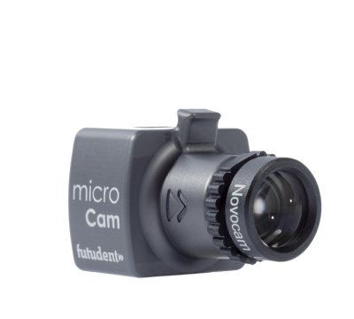 microCam - Aug 2018