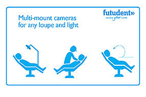 Multimount cameras_small