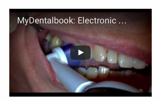 MyDentalbook_electronic_brush_instructions.png