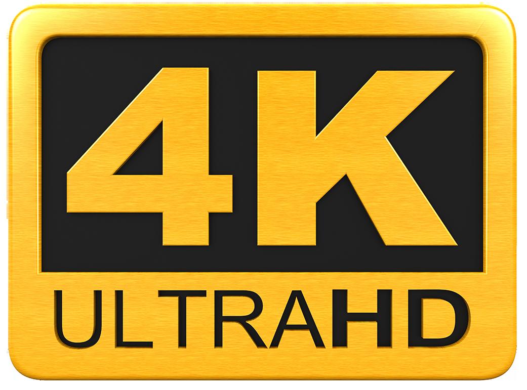 4k_icon