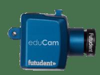 eduCam-442104-edited.png