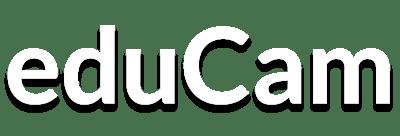 eduCam_light