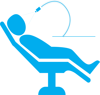 flexi-arm-mounted