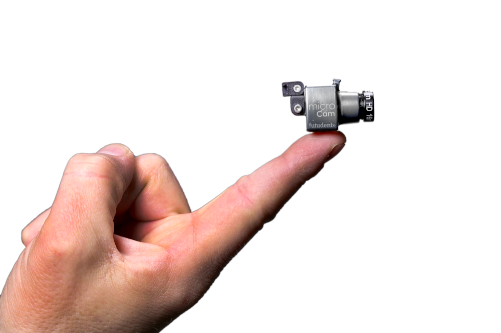 microCam_onHand-170400-edited.png