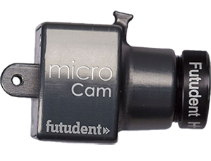 microcam-488600-edited.png