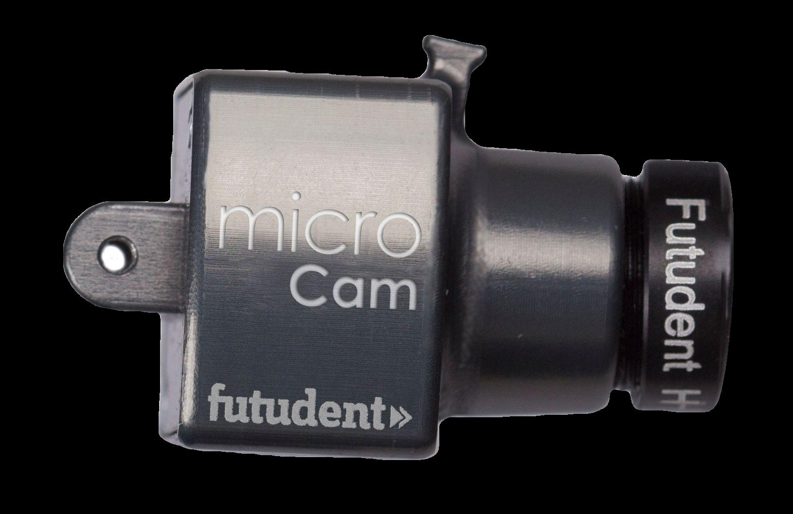 microcam