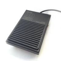 Futudent-USB-foot-pedal.jpg