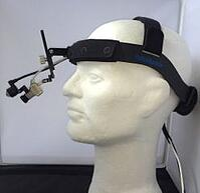 Futudent-headband-and-LED-light.jpeg