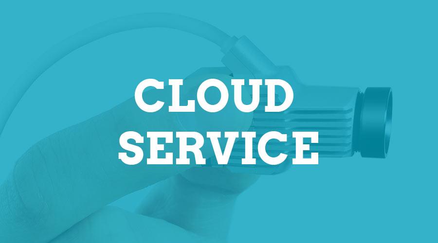 tehcnical-information-futudent-cloud-service.jpg