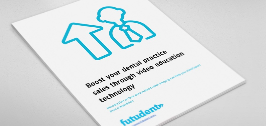 Boost-your-dental-practise-sales