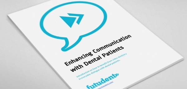 Enhancing Communication with Patients