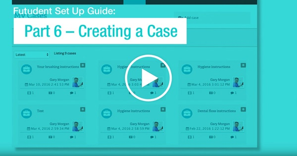 creating-a-case-part6-small.jpg