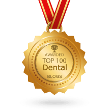 dental-blog-badge