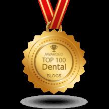 dental-blog-badge
