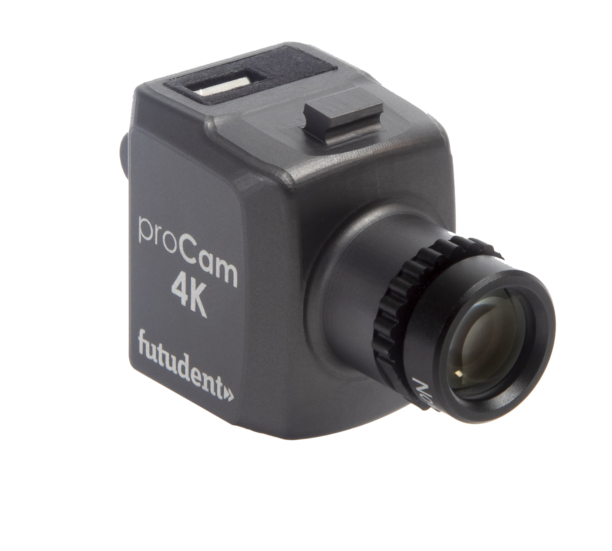 proCam - Aug 2018.png