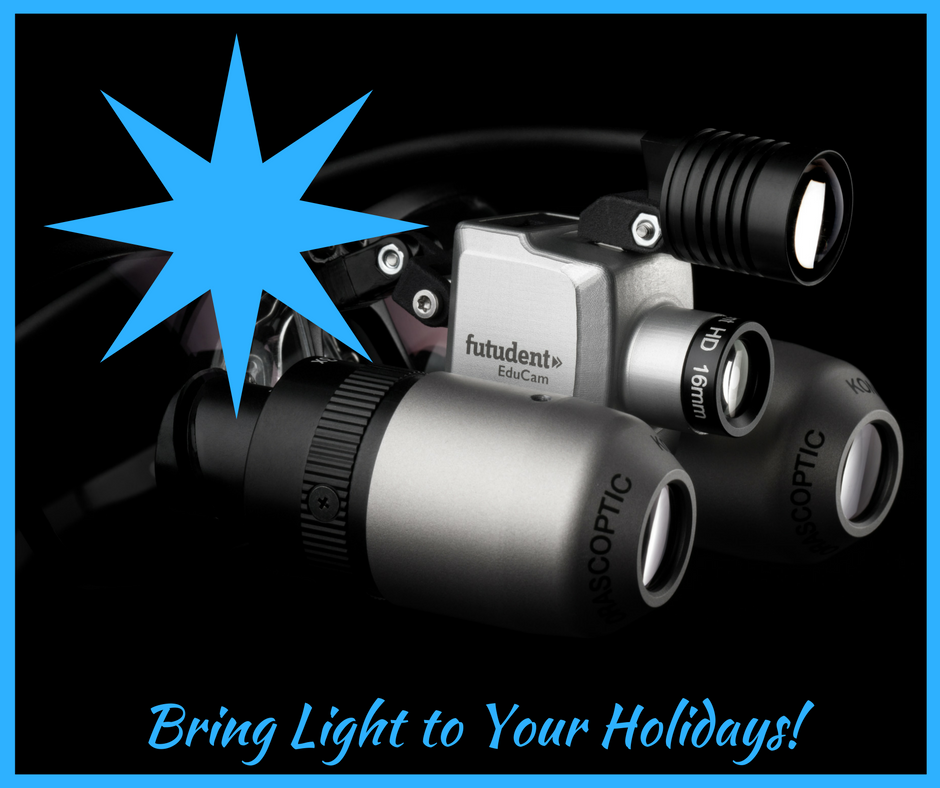 Bring Light to Your Holidays with FutuLight.png