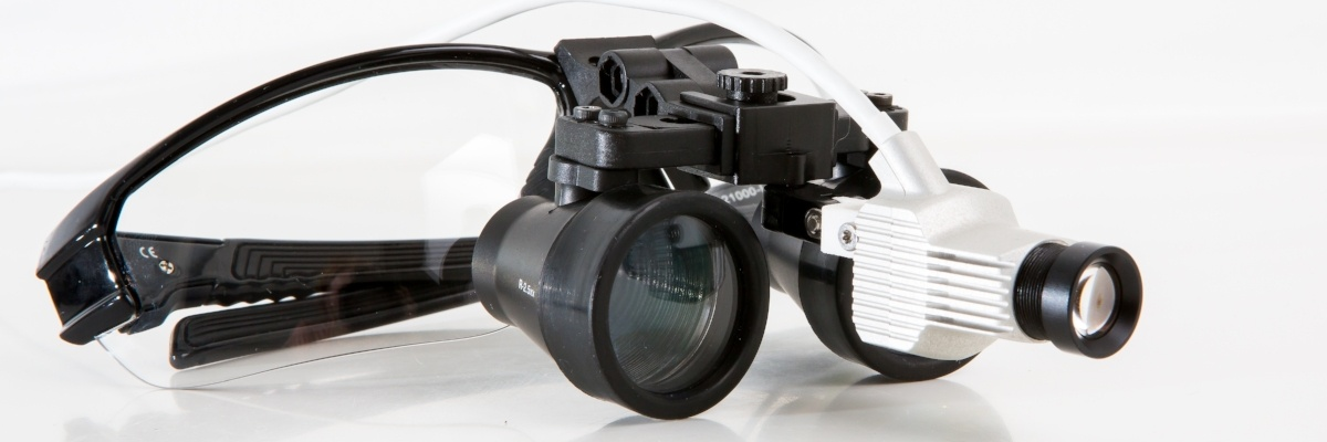 HDCamera-slider-image-1200x400.jpg
