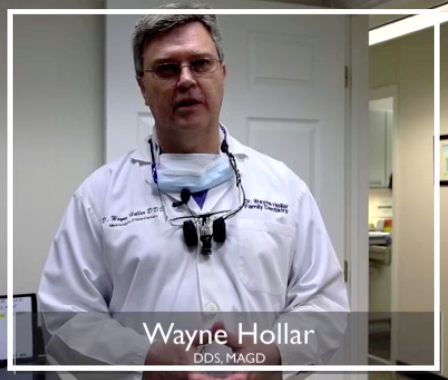 Wayne-Hollar-1-510704-edited.png