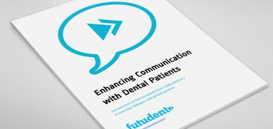 Enhancing communication
